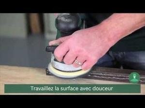 [#BRICOLERFACILE] Comment réaliser un poncage de #finition sur le #métal #bricolage | Best of coin des bricoleurs | Scoop.it