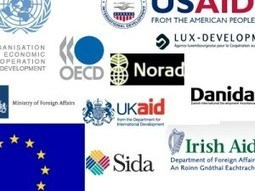 Prospects for EU development aid | Impact Investing and Inclusive Business | Scoop.it