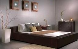 Bedroom Lighting Design   Home Design Ideas   homedesignideas   Scoop.it