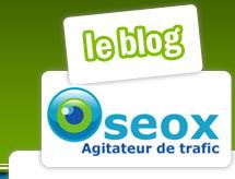 Analyser une pénalité de google et en sortir (SEOcampus 2012) | Seo ( Google ranking & seo consultant) | Scoop.it