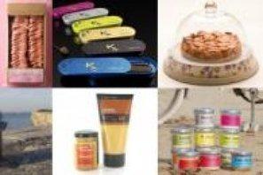 Les nouvelles tendances de l'alimentaire hautdegamme | INOVATEC | Scoop.it