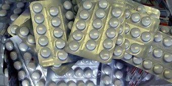 Même à faible dose, la prise régulière d'aspirine est dangereuse   Seniors   Scoop.it