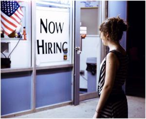 5 Golden Rules For Finding Entry-Level Translation Jobs | Freelance Translation | Scoop.it