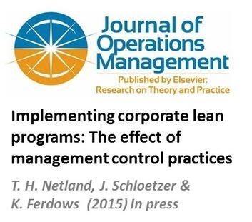 Lean implementation tactics - better operations   Lean   Dumontis   Scoop.it
