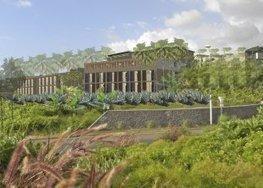 Tourisme: nouvelle structure soutenue par la Région   info tourisme sur la Réunion   Scoop.it