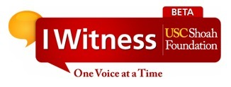 IWitness:Video testimonies from Holocaust survivors and witnesses | K-12 Web Resources - History & Social Studies | Scoop.it