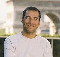 Olivier Altmann lance son agence | Mes Actus | Scoop.it