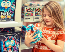 Top five Christmas toys for children | Independent Retail News | Scoop.it