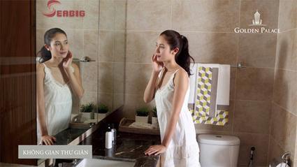 Thiết bị vệ sinh inax cao cấp cho chung cư hiện đại - Thiết Bị Vệ Sinh Inax - Chính hãng, giá rẻ nhất HN | Thietbivesinhchinhhang | Scoop.it