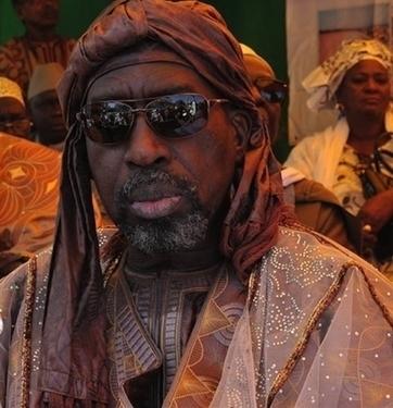Le Grand Serigne de Dakar désigné ''modérateur'' pour la résolution des crises universitaires en Côte d'Ivoire et au Bénin | Hub's insight | Scoop.it