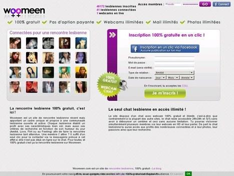 Woomeen - Test & Avis | Infos, Actus & News - Pinguinalité | Scoop.it