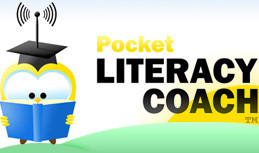 Using Technology to Promote Literacy | Publishing Digital Book Apps for Kids | Scoop.it