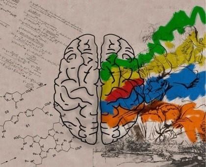 Dinámicas educativas para fomentar la creatividad. | Sobre Didáctica | Scoop.it