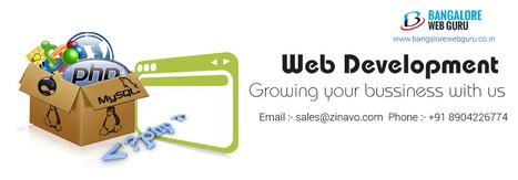Leading AWARD WINNING Web Design Company   Web Design Company   Scoop.it