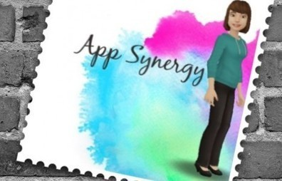 App Synergy: The Art Form of App-Smashing | Technology | Scoop.it