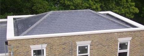 flat roofing Richmon | windscreen repairs Uxbridge | Scoop.it