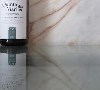 GARFICOPO: De Monção a Bucelas, 7 Vinhos   Wine Lovers   Scoop.it
