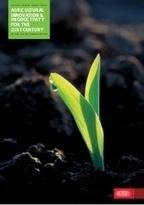 DuPont Food Science Video | DuPont ASEAN | Scoop.it