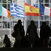 Le chômage en zone euro reste stable à 11,8 % | Pierre's concerns | Scoop.it