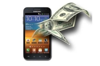 Offer mobiles online at best | Money For Your Phone | Scoop.it
