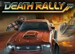 Death Rally | Mobile Games | Scoop.it