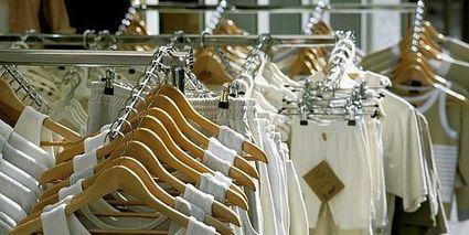 Les nouveaux enjeux pour la mode - Terrafemina | Mode & Fashion | Scoop.it