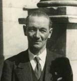 Le refus du régime de Vichy – [Archives municipales de Saint-Nazaire] | Histoire 2 guerres | Scoop.it
