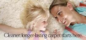 Carpet Cleaners Dallas   Daltex Janitorial Services   Scoop.it