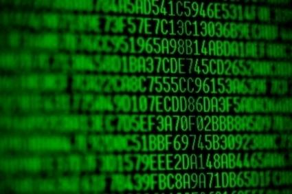 Instrumentaliser la terreur pour contrôler les communications chiffrées: une dérive dangereuse et anti-démocratique | Technologies numériques & Education | Scoop.it