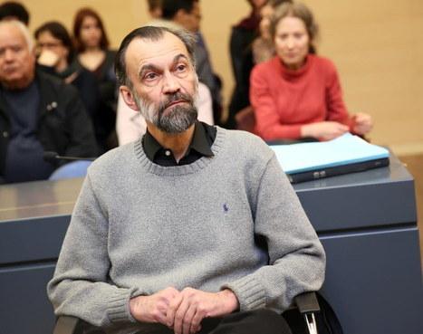 """Ironie sur les """"blancos"""" de Valls : le prof de fac relaxé, valls court toujours   ACTUALITÉ   Scoop.it"""