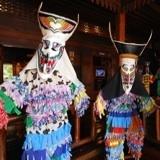 Crazy, beautiful and just plain wacky: 9 fantastic Thailand festivals   Thailand Business News   Scoop.it