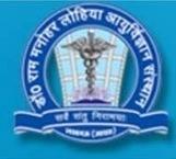 RMLIMS (Lucknow) Recruitment 2014_58 posts Medical Notification 2014_Open @ rmlims.in ~ govt-jobs-recruitment | Geeks-corner | Scoop.it