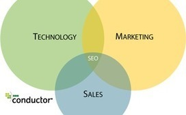We Need More Full Stack SEOs | SEO copywriting | Scoop.it