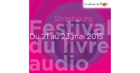 Ecoutez lire ! - BDBR   LIVRE AUDIO et LA PLUME DE PAON   Scoop.it