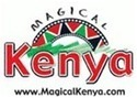 MKTE termed 'great success for Kenya Tourism' | Kenya | Scoop.it
