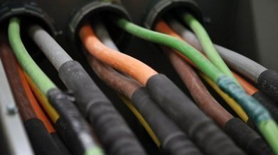 Kazakhstan and Finland to set up production of high-tech cables - Tengrinews | Micro finance and commercial banks | Scoop.it