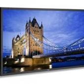 NEC Adds 46- and 52-Inch LED-Backlit Displays to Super-Slim Digital Signage ... - Digital Signage Connection | The Meeddya Group | Scoop.it
