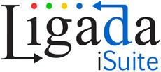 Ligada iSuite for HbbTV | HbbTV | Scoop.it