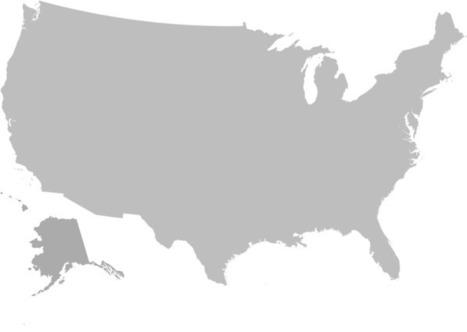 YouTube Trends Map - YouTube   So'Mediatic   Scoop.it