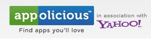 Education Category | Appolicious ™ iPhone and iPad App Directory | Edupads | Scoop.it