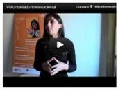 Voluntariado, trabajo en ONGs - hacesfalta.org | Recursos Humanos: liderazgo, talento y RSE | Scoop.it