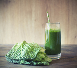 Hippocrates Health Institute Blog | Juicing your way to a new You | Best Health Care | Scoop.it