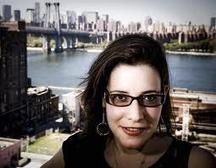 Rachel Kramer Bussel: How Important Is Having Sex? Two New Memoirs Respond | Publishing News Industry | Scoop.it