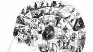 Die Macht des Unbewussten: Risikofreude lässt sich vorhersagen - n-tv.de | Persoenlichkeit & Kompetenz | Scoop.it