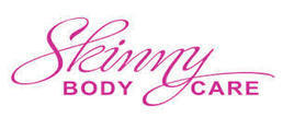 Skinny Body Care - Review of Skinny Body Care the Company | neucopia wealth | Scoop.it