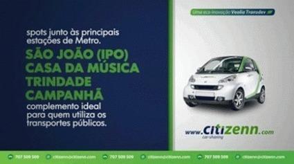 Soluçao inovadora melhora mobilidade do concelho - Maia Hoje   Matosinhos   Scoop.it