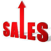 How to prevent customers from going to the competition?   The online sales trainer   Scoop.it