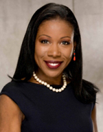 Isabel Wilkerson on the Great Migration, structuring an epic narrative and the challenges of writing nonfiction – Nieman Storyboard | Story and Narrative | Scoop.it