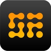 SlickFlick - create stories on your iPhone | Creativity as changing tool | Scoop.it