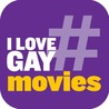 LGBT Movies, Theatre & FIlm